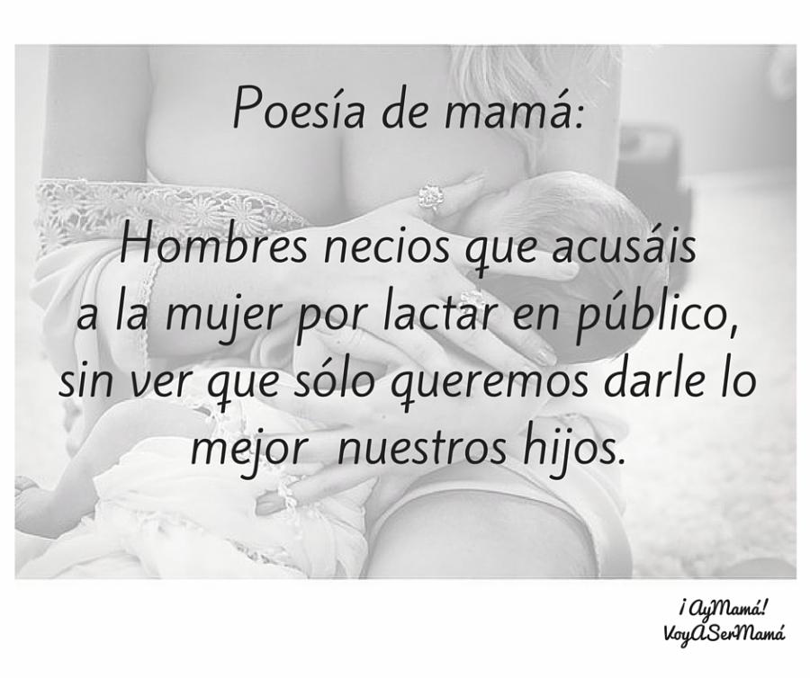 Pablo Neruda Poemas Cortos